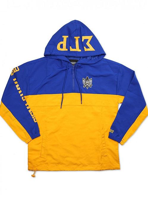 SGRho Anorak Jacket