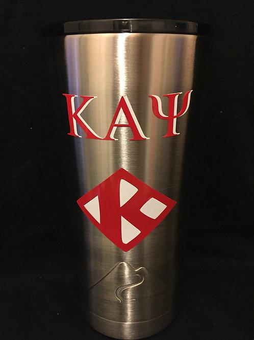 Kappa Insulated Mug