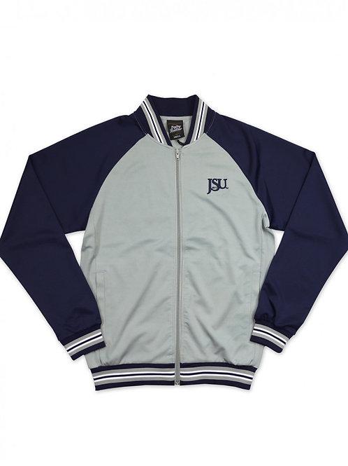 Jackson State Jogger Jacket