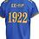 Thumbnail: SGRho Football Jersey