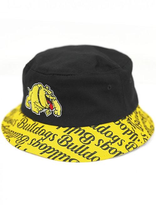 Bowie State Bucket Hat