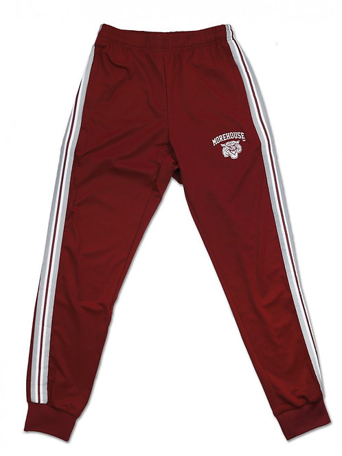 Morehouse Jogger