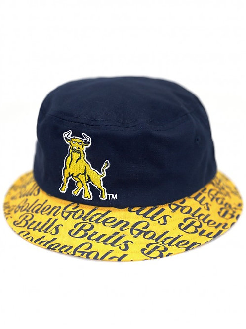 JCSU Bucket Hat