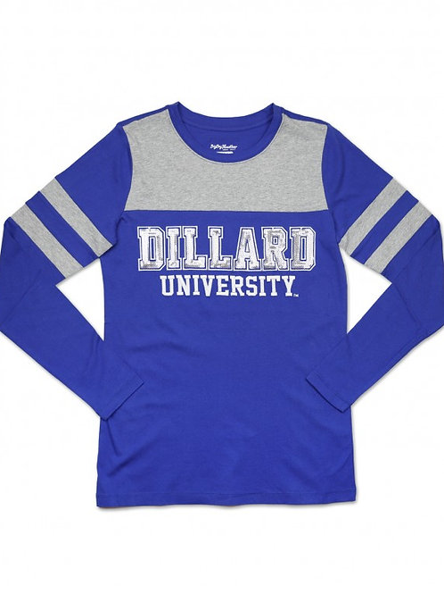 Dillard Long Sleeve Shirt