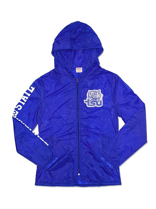 Tennessee State Light Jacket