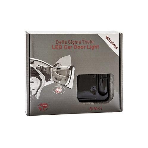 DST LED Car Door Light
