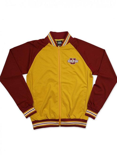 Shaw Jogger Jacket