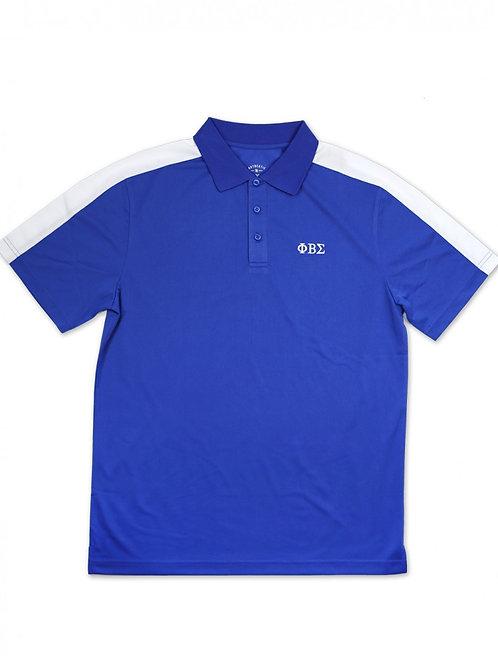 Sigma Polo Shirt