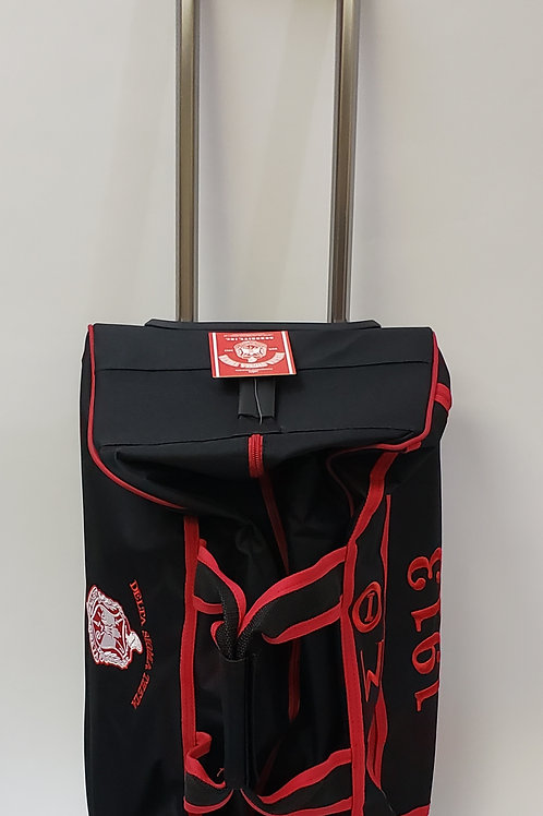 DST Trolley Bag