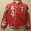 Thumbnail: Kappa Racing Jacket