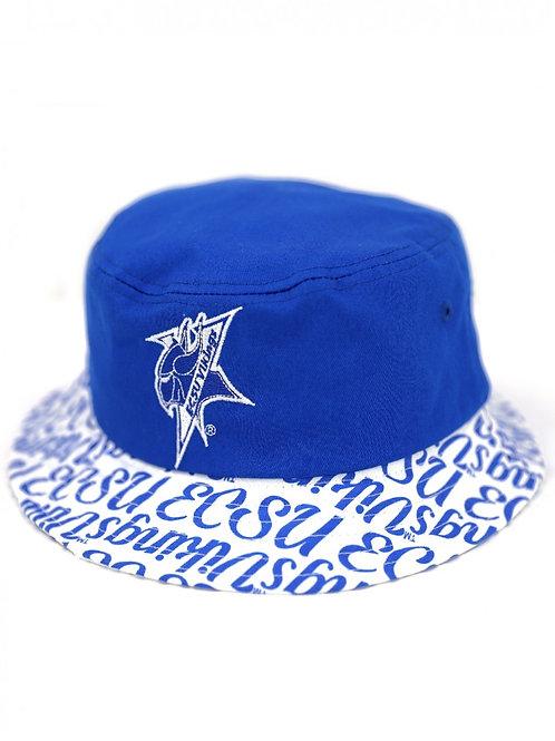 ECSU Bucket Hat