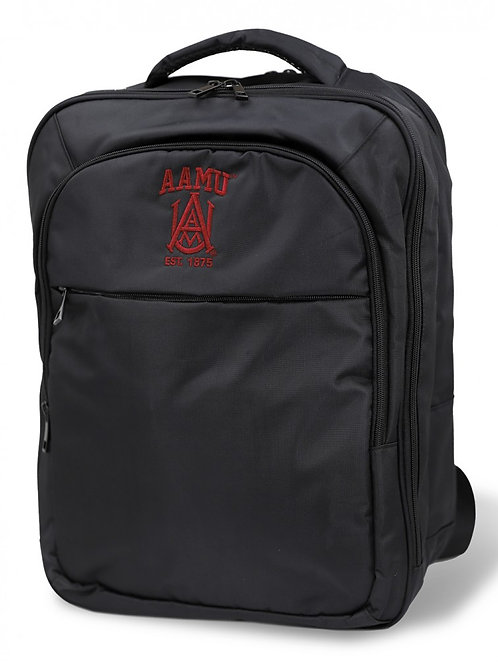 Alabama A&M Bookbag