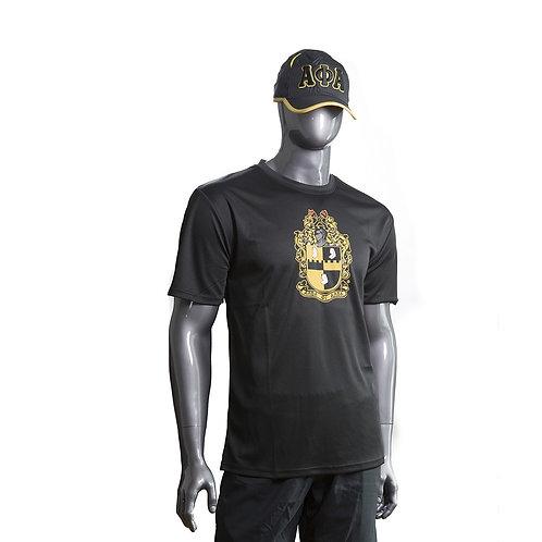 Alpha Dri-Fit Shirt