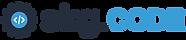 skg_logo-01.png