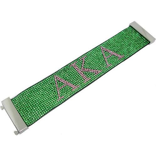 AKA Magnetic Bracelet