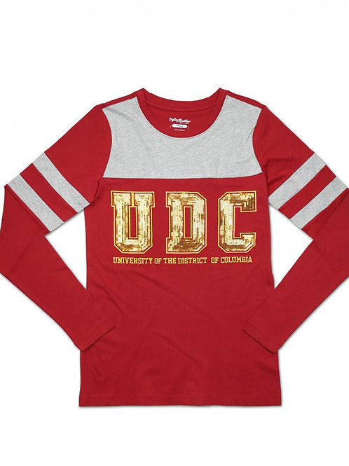 UDC Long Sleeve Shirt