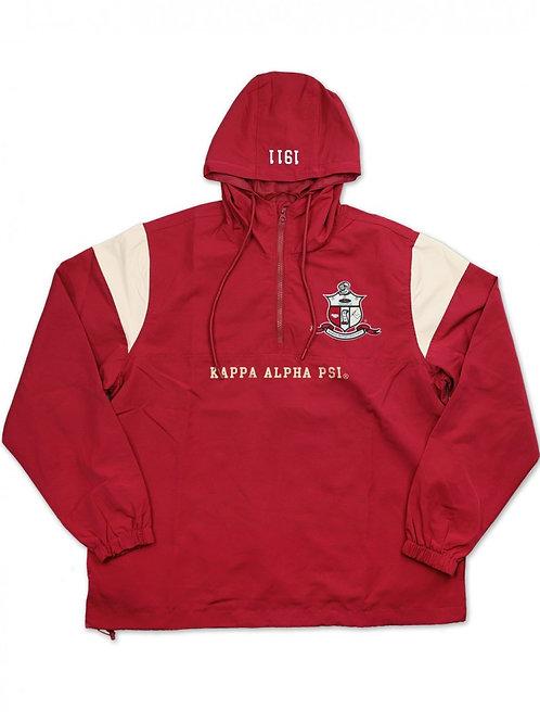 Kappa Anorak Jacket