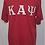 Thumbnail: Kappa Ringer T-shirt