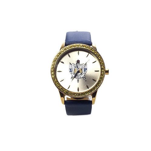 SGRho Watch