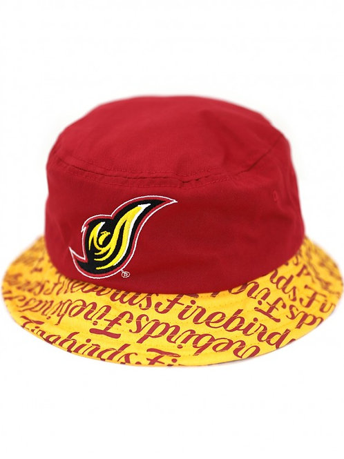 UDC Bucket Hat