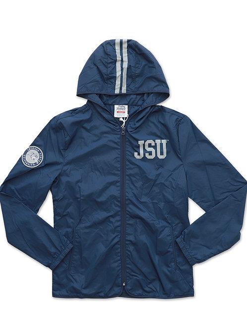 Jackson State Light Jacket