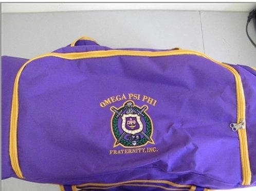 Omega Trolley Bag