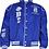 Thumbnail: Sigma Racing Jacket