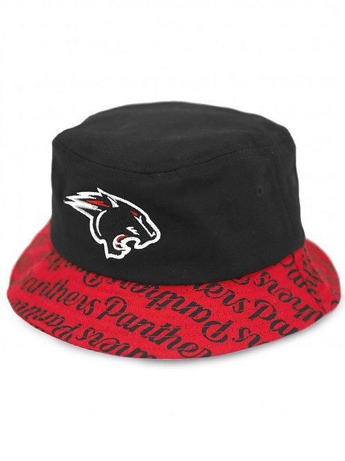 Clark Atlanta Bucket Hat