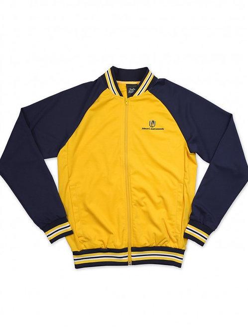 JCSU Jogger Jacket