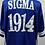 Thumbnail: Sigma Football Jersey