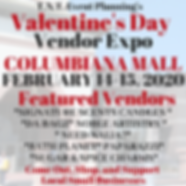 VDAYMALL20.png