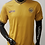 Thumbnail: Omega Soccer Shirt
