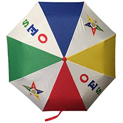 OES Umbrellas