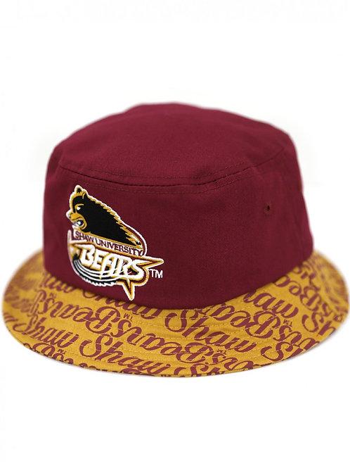 Shaw Bucket Hat