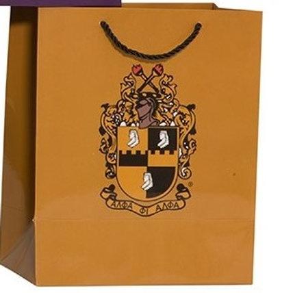 Alpha Gift Bag