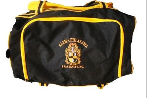 Alpha Trolley Bag