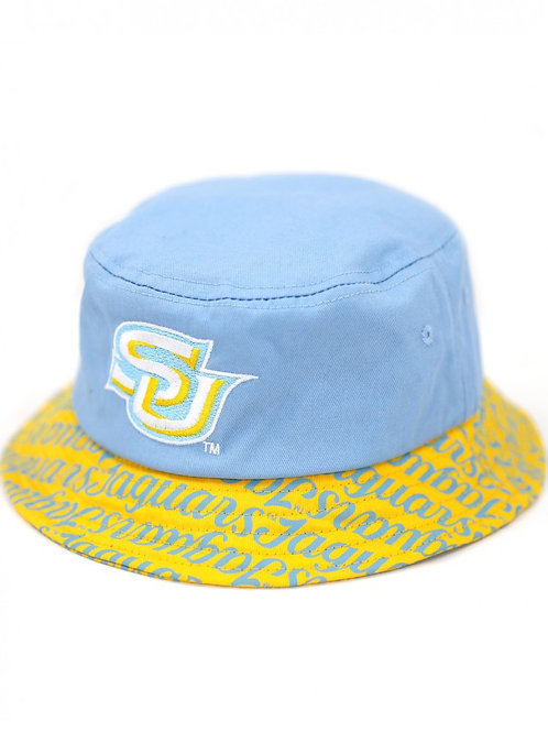 Southern Bucket Hat