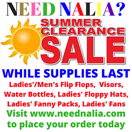 summerclearance.png