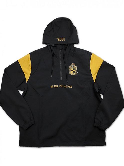 Alpha Anorak Jacket