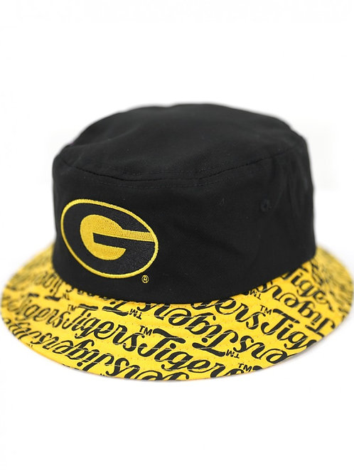 Grambling Bucket Hat