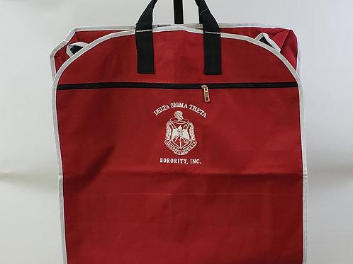 DST Garment Bag