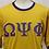 Thumbnail: Omega Ringer T-Shirt