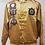 Thumbnail: Omega Satin Jacket