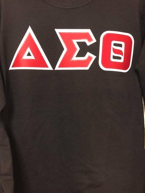 DST T-Shirt