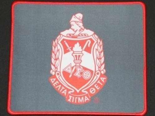 DST Mouse Pad
