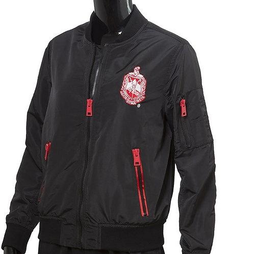 DST Bomber Jacket