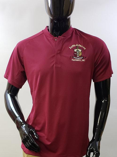 Kappa Blade Polo Shirt