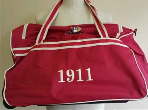 Kappa Trolley Bag