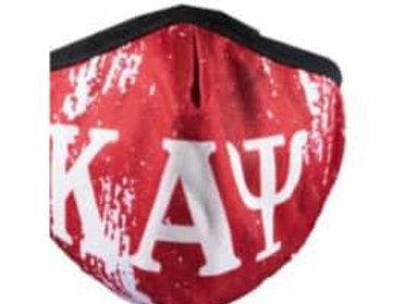 Kappa Face Mask