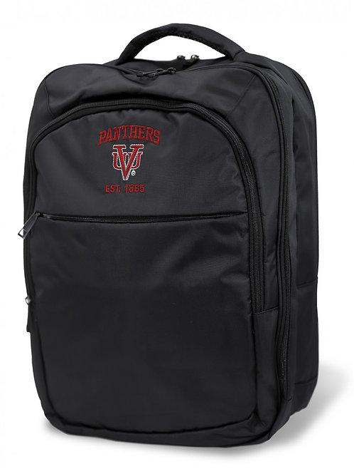Virginia Union Bookbag